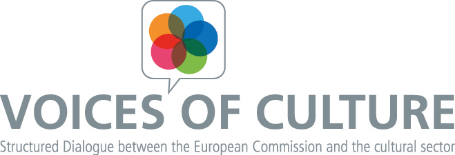 VOC_Logo