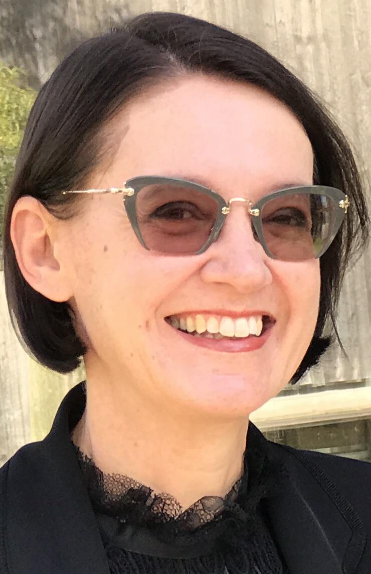 Sylvia AMANN 2017 3